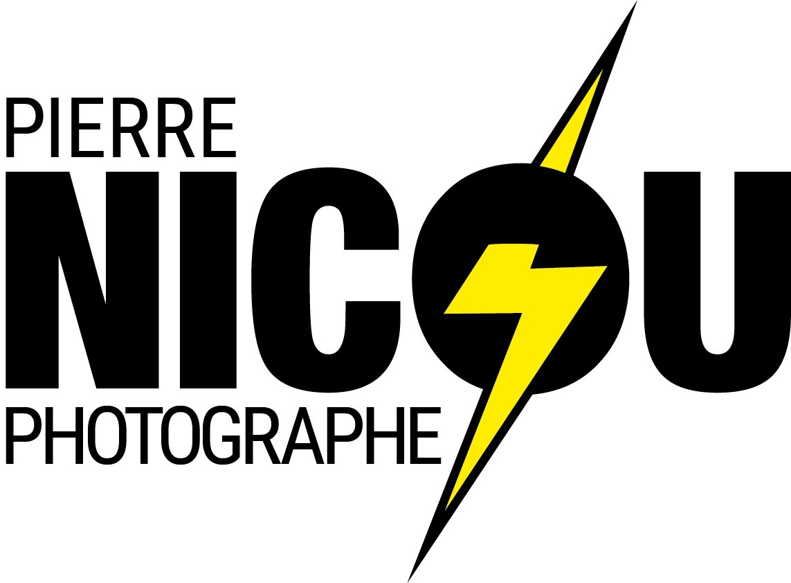pierre-nicou-photographe-mode-enfants-paris